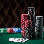 Gambling Addiction Treatment in Toothill 5